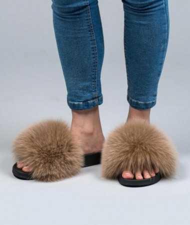 Bottines à plateform kcyshoes collection 2015/2016